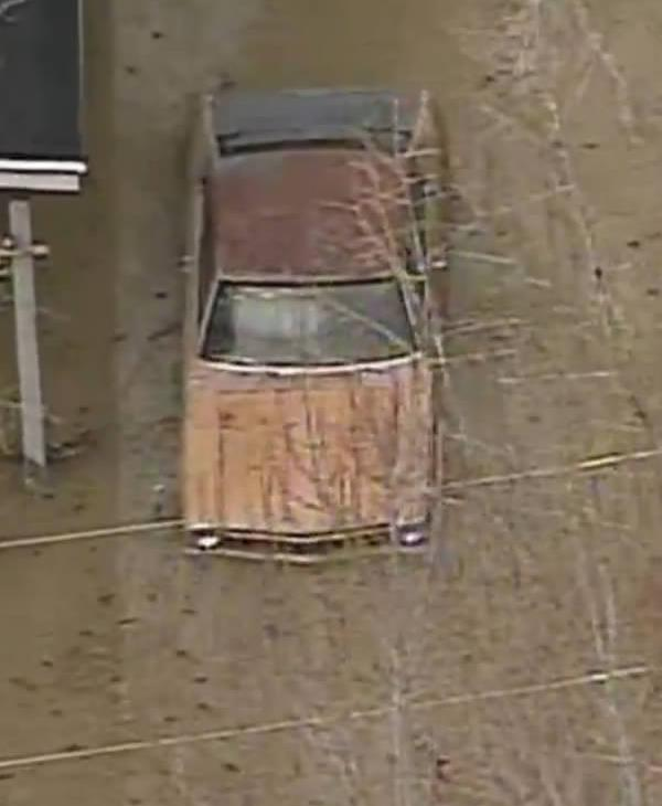 <div class='meta'><div class='origin-logo' data-origin='none'></div><span class='caption-text' data-credit='KGO-TV'>A car is seen submerged in water after a storm in Guerneville, Calif. on Monday, January 9, 2017.</span></div>