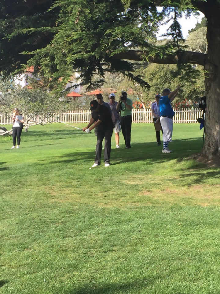 <div class='meta'><div class='origin-logo' data-origin='none'></div><span class='caption-text' data-credit='KGO-TV/Mike Shumann'>Former San Francisco Giants player Randy Winn is seen at the AT&T Pebble Beach Pro-Am in Pebble Beach, Calif. on Tuesday, February 9, 2016.</span></div>