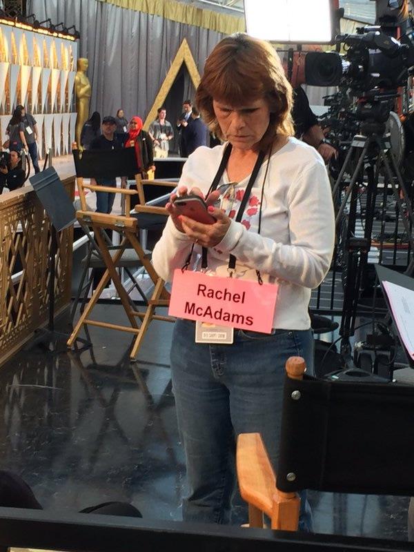 "<div class=""meta image-caption""><div class=""origin-logo origin-image none""><span>none</span></div><span class=""caption-text"">A stand-in for actress Rachel McAdams is seen in Los Angeles on Friday, February 26, 2016. (KGO-TV/Matt Keller)</span></div>"