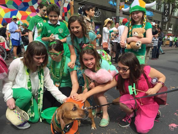 "<div class=""meta image-caption""><div class=""origin-logo origin-image none""><span>none</span></div><span class=""caption-text"">Crowds gather for the St. Patrick's Day Parade in San Francisco on Saturday March 14, 2015.</span></div>"