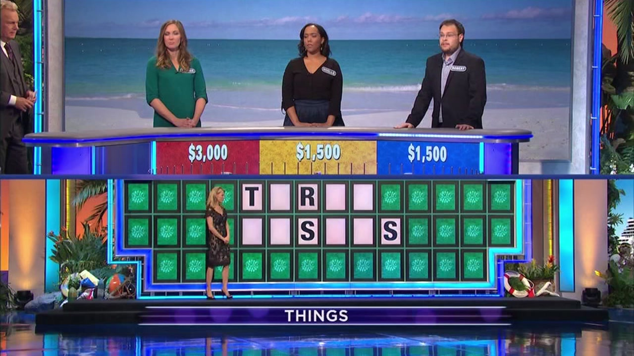 mans amazing performance on wheel of fortune goes viral