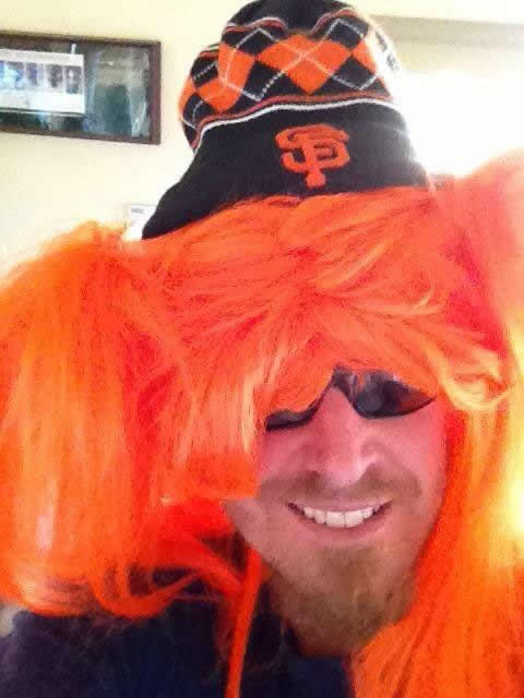 "<div class=""meta image-caption""><div class=""origin-logo origin-image none""><span>none</span></div><span class=""caption-text"">Let's go Giants! Send your SF Giants pride photos to ABC7 News and we may share them on TV or online! (Photo submitted to KGO-TV by Kevin B./Facebook)</span></div>"