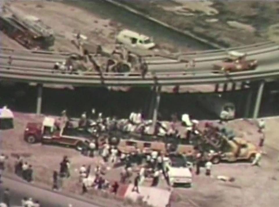 Yuba City Accident