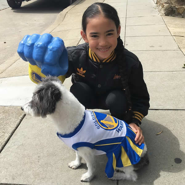 <div class='meta'><div class='origin-logo' data-origin='none'></div><span class='caption-text' data-credit='Photo submitted to KGO-TV by @jasondeezy/Instagram'>We want to see your fan pride, so tag your photos #DubsOn7 and we may may feature them here or on TV.</span></div>