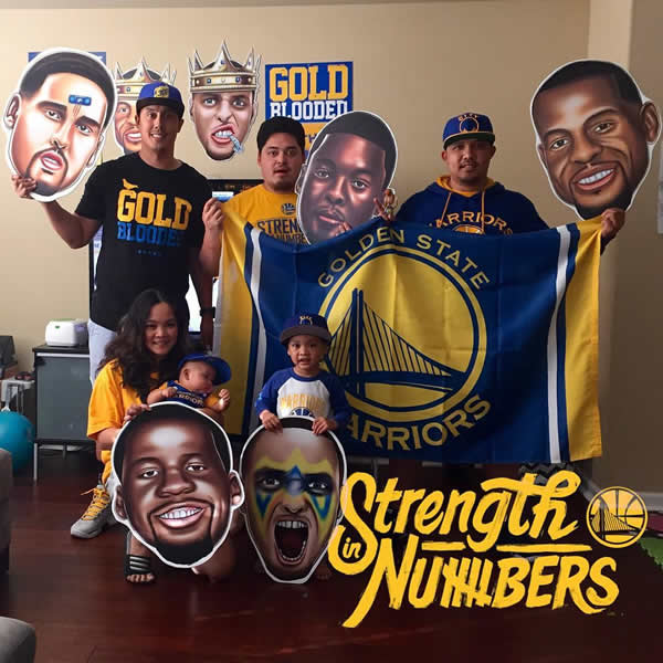 <div class='meta'><div class='origin-logo' data-origin='none'></div><span class='caption-text' data-credit='Photo submitted to KGO-TV by @johnblackk/Instagram'>We want to see your fan pride, so tag your photos #DubsOn7 and we may may feature them here or on TV.</span></div>