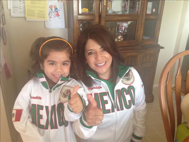 <div class='meta'><div class='origin-logo' data-origin='none'></div><span class='caption-text' data-credit='photo submitted by M. Rinetti via uReport'>Optimistic that Mexico would win...and they did! World Cup celebrations are happening all around the Bay Area. Send your photos to uReport@kgo-tv.com!</span></div>