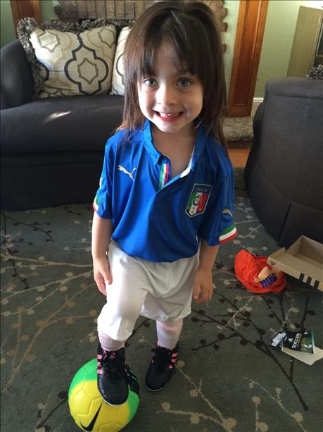 <div class='meta'><div class='origin-logo' data-origin='none'></div><span class='caption-text' data-credit='photo submitted by Diane Tribulato via uReport'>World Cup celebrations are happening all around the Bay Area.  Send your photos to uReport@kgo-tv.com</span></div>