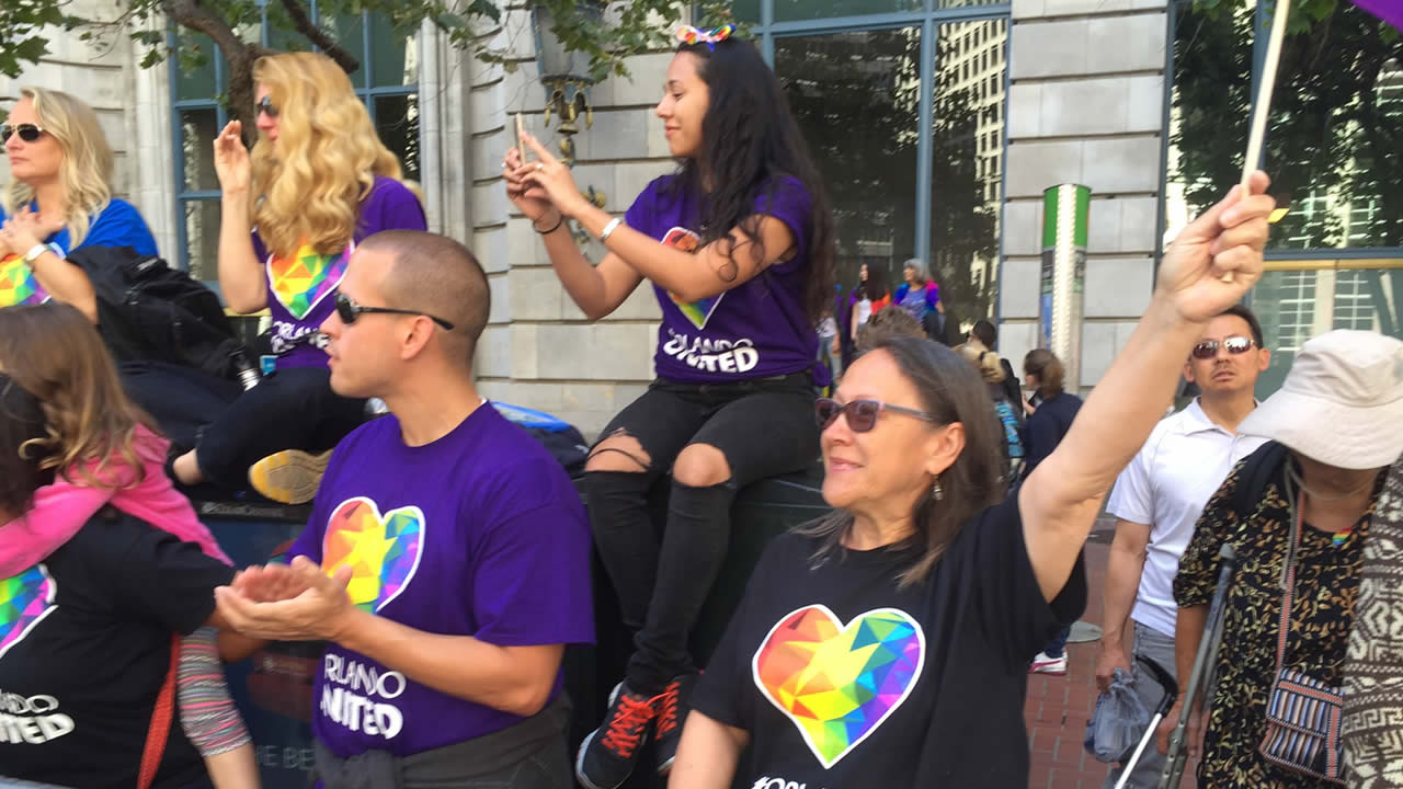 "<div class=""meta image-caption""><div class=""origin-logo origin-image none""><span>none</span></div><span class=""caption-text"">San Francisco Pride Parade on Sunday, June 26, 2016. (KGO-TV)</span></div>"