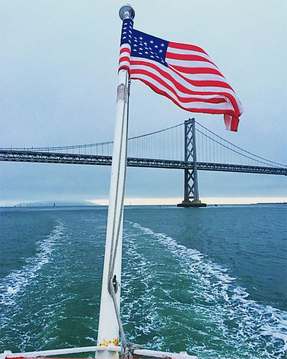 """<div class=""""meta image-caption""""><div class=""""origin-logo origin-image none""""><span>none</span></div><span class=""""caption-text"""">4th of July celebration near the Bay Bridge!  Thanks for sharing your photo with ABC7. (Photo sent to KGO-TV by vc10sf/Instagram)</span></div>"""