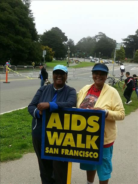 "<div class=""meta ""><span class=""caption-text "">An estimated 20,000 people participated in the 28th annual AIDS Walk San Francisco, collectively raising more than $2 million. (KGO Photo)</span></div>"