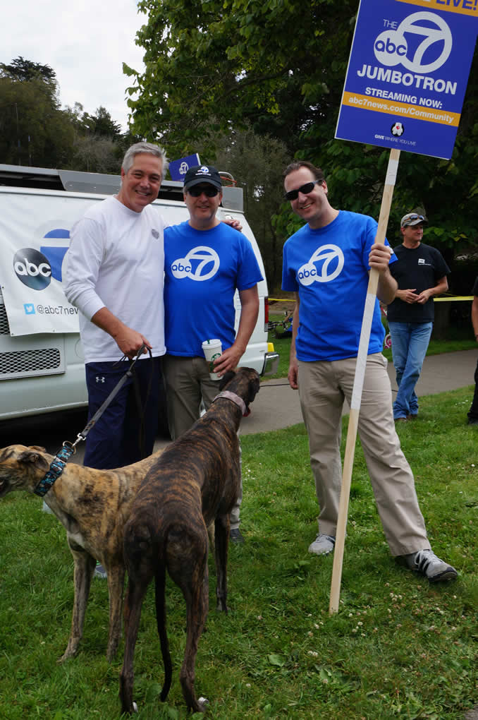 <div class='meta'><div class='origin-logo' data-origin='none'></div><span class='caption-text' data-credit='KGO-TV'>ABC7 is proud to support AIDS Walk San Francisco for the 28th year in a row. The event took place in Golden Gate Park on Sunday, July 19, 2015.</span></div>