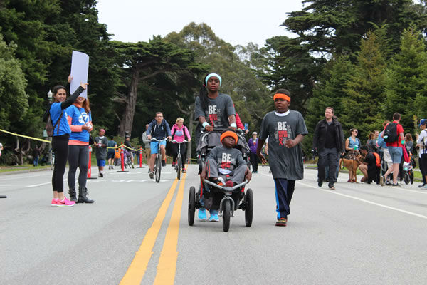 <div class='meta'><div class='origin-logo' data-origin='~ORIGIN~'></div><span class='caption-text' data-credit='KGO Photo'>An estimated 20,000 people participated in the 28th annual AIDS Walk San Francisco, collectively raising more than two million.</span></div>