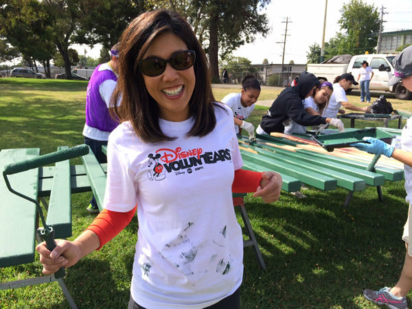 "<div class=""meta ""><span class=""caption-text "">ABC7 and KaBOOM team up to build a dream playground in the Millsmont neighborhood in East Oakland, California, August 8, 2014. (KGO Photo)</span></div>"