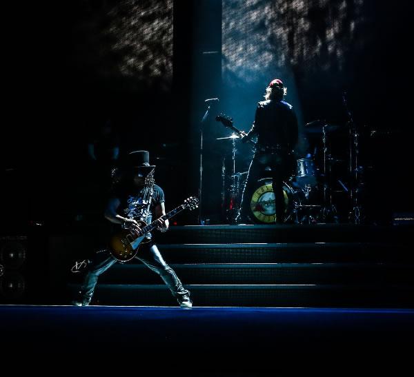 "<div class=""meta image-caption""><div class=""origin-logo origin-image none""><span>none</span></div><span class=""caption-text"">Guns N' Roses' play AT&T Park in San Francisco Tuesday, August 9, 2016. (Katarina Benzova)</span></div>"