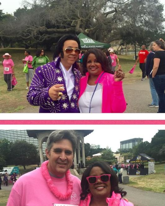 "<div class=""meta image-caption""><div class=""origin-logo origin-image none""><span>none</span></div><span class=""caption-text"">This image shows ABC7 employees at the Friends of Faith Breast Cancer Challenge in Oakland, Calif. on August 27, 2016. (KGO-TV)</span></div>"