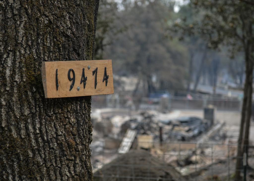 <div class='meta'><div class='origin-logo' data-origin='none'></div><span class='caption-text' data-credit='KGO-TV'>After the Valley Fire ripped through the area, this is what hundreds of residents will find when they return home in Anderson Springs, Calif. on Monday, September 14, 2015.</span></div>