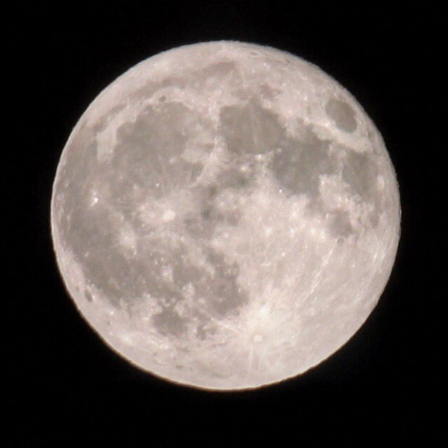 "<div class=""meta image-caption""><div class=""origin-logo origin-image none""><span>none</span></div><span class=""caption-text"">ABC7 viewers shared their photos of the harvest moon on Friday, September 16, 2016.  (Photo submitted to KGO-TV by @momopad/Twitter)</span></div>"