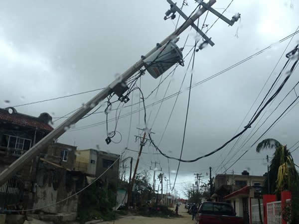 "<div class=""meta image-caption""><div class=""origin-logo origin-image ""><span></span></div><span class=""caption-text"">Photo shows damage after Hurricane Odile hit Mexico's Baja Peninsula.   (KGO Photo/ Photo submitted by Juanita Guerena via uReport)</span></div>"