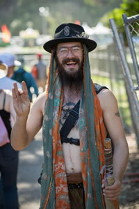"<div class=""meta image-caption""><div class=""origin-logo origin-image ""><span></span></div><span class=""caption-text"">A concertgoer at the 2014 Hardly Strictly Bluegrass music festival. (Wayne Freedman )</span></div>"