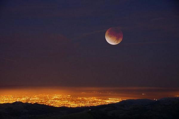 report on blood moons nasa - photo #38