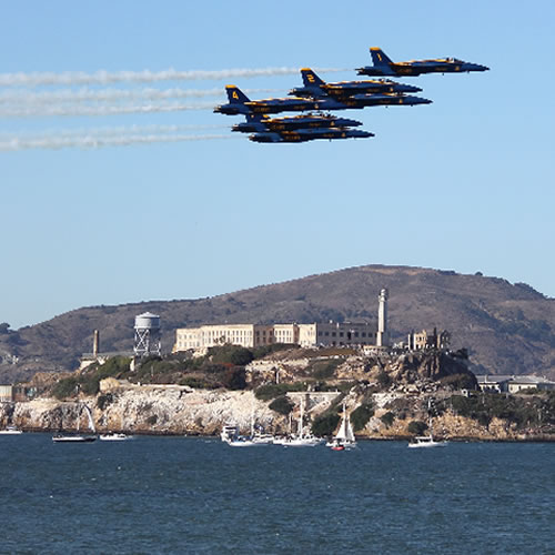 <div class='meta'><div class='origin-logo' data-origin='none'></div><span class='caption-text' data-credit='Photo submitted to KGO-TV by Brian R/uReport'>101015-kgo-blue-angels-ureport-img</span></div>
