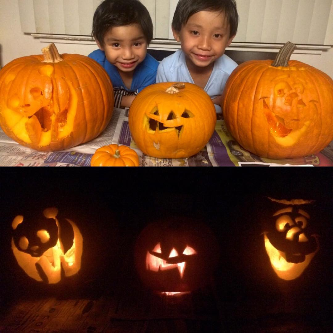 "<div class=""meta image-caption""><div class=""origin-logo origin-image none""><span>none</span></div><span class=""caption-text"">The Bay Area is getting into the spooky spirit for Halloween! Share your photos on social media by tagging them #SpookyOn7. (Photo submitted to KGO-TV by mmmauiii/Instagram)</span></div>"