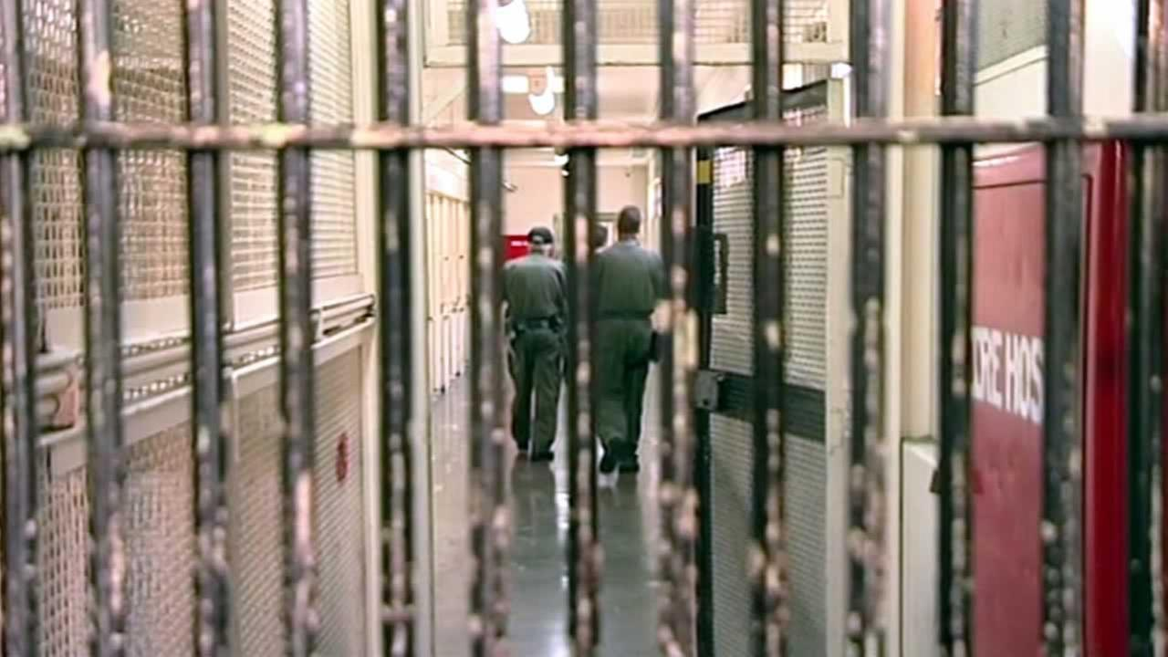California plans death row mental health unit