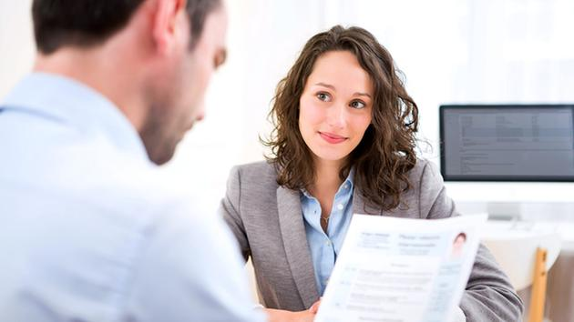 JobJournalcom Give your resume a fresh review abc7newscom