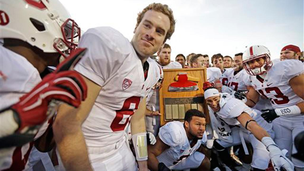 Image result for images the axe stanford cal
