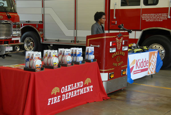 """<div class=""""meta image-caption""""><div class=""""origin-logo origin-image """"><span></span></div><span class=""""caption-text"""">ABC7 is proud to launch our annual Operation 7: Save a Life, to prevent tragedies from fires and carbon monoxide poisoning. (KGO Photo/ Kevin Tun)</span></div>"""