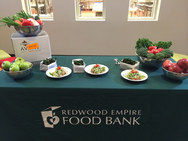 "<div class=""meta image-caption""><div class=""origin-logo origin-image ""><span></span></div><span class=""caption-text"">Table at the Redwood Empire Food Bank in Santa Rosa.</span></div>"