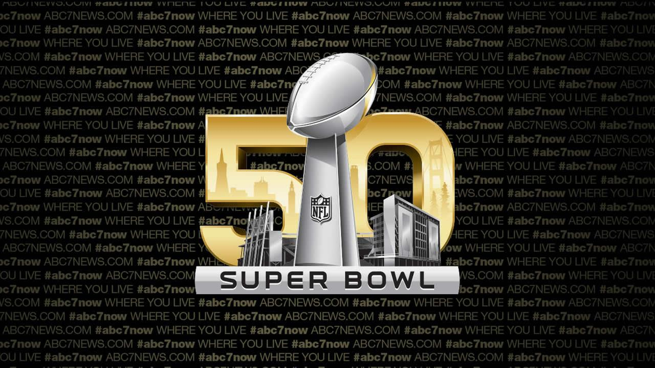 Super Bowl 50: Complete coverage, stories and videos