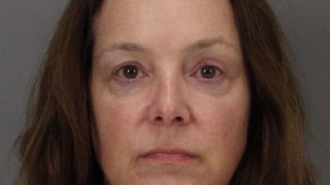 Tara McNeill Palajac, 51, of Santa Clara, has been charged with murder in the Jan. 8, 2016 bathtub drowning of her 12-year-old son.