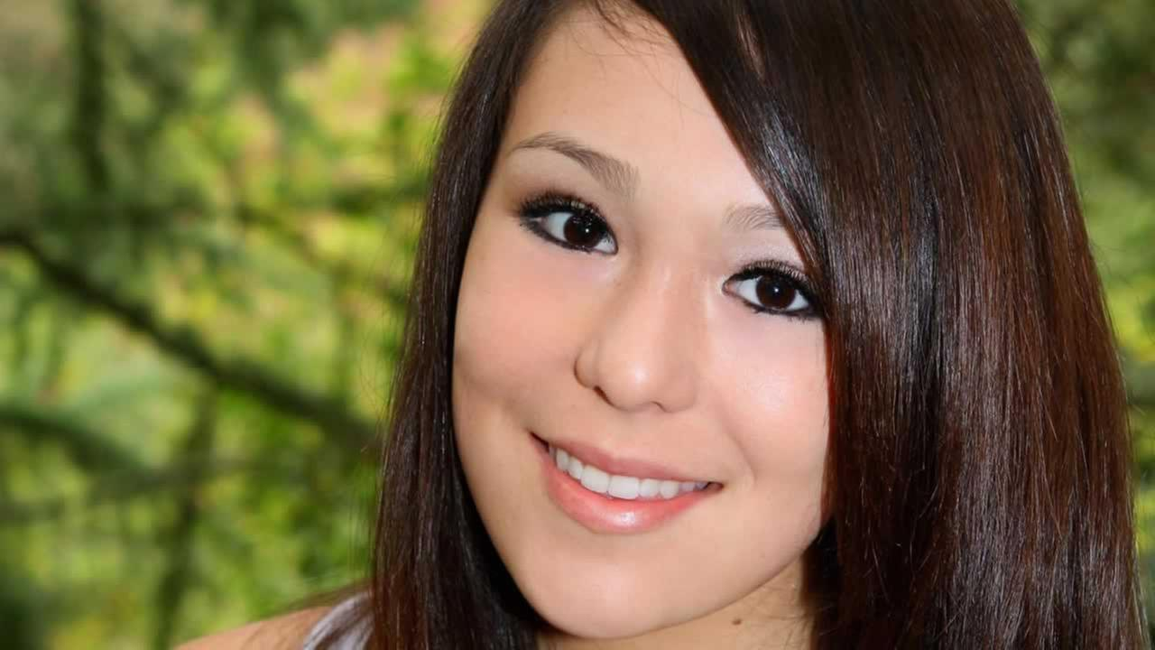 Audries Law was named for Audrie Pott, the Saratoga teen who committed suicide after she was sexually assaulted and her ordeal was exposed online.