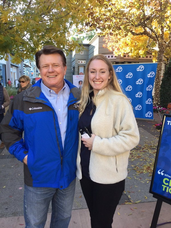 <div class='meta'><div class='origin-logo' data-origin='none'></div><span class='caption-text' data-credit='KGO-TV'>Ask Finney event in Walnut Creek, California, Friday, December 2, 2016</span></div>