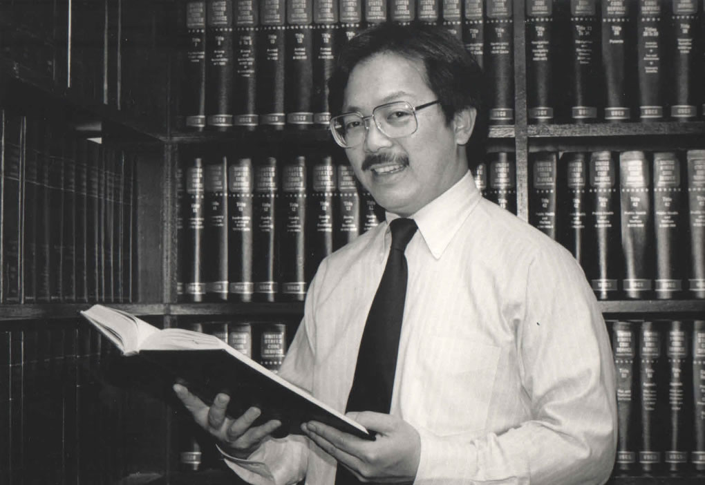 <div class='meta'><div class='origin-logo' data-origin='none'></div><span class='caption-text' data-credit='Asian Law Caucus'>This image shows San Francisco Mayor Ed Lee during his time with the Asian Law Caucus in 1988.</span></div>