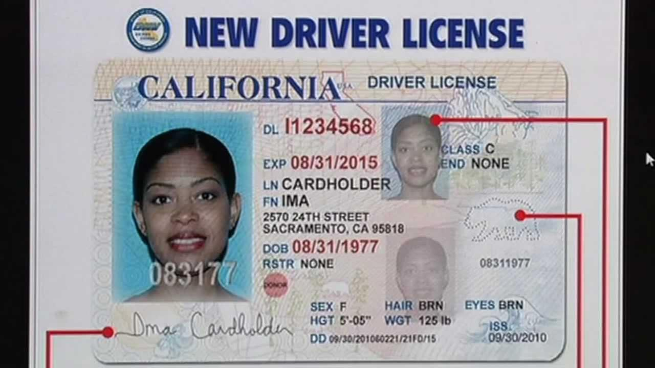 As the Department of Motor Vehicles gears up to issue drivers licenses to illegal immigrants, there are a number of concerns about how the program will work.
