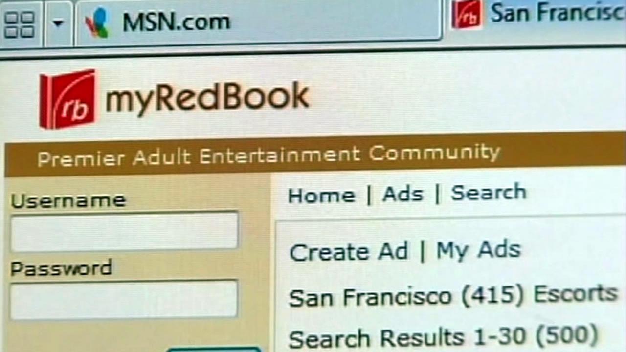 MyRedbook.com
