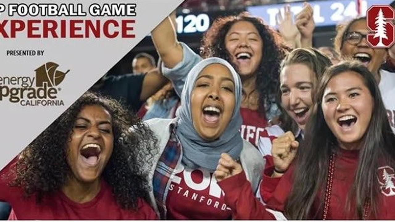 stanford muslim single women September 25th – fall quarter begins msu will kick off the 2018-2019 academic  year with many exciting events we will post more information about what's to.