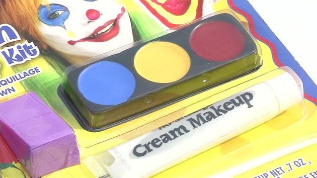are-halloween-makeup-and-face-paint-products-harmful-for-kids