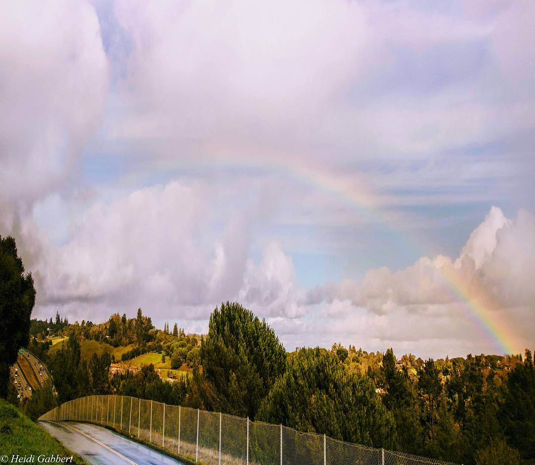 "<div class=""meta image-caption""><div class=""origin-logo origin-image none""><span>none</span></div><span class=""caption-text"">A rainbow appears in the Bay Area sky after a massive storm on Jan. 11, 2017. (heidisec/Instagram)</span></div>"