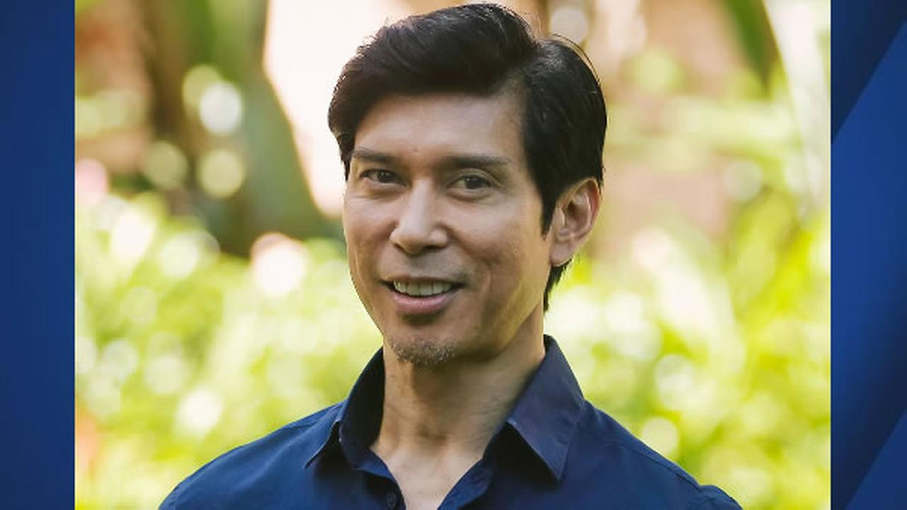 Keo Woolford, an actor best known for playing James Chang in the reboot of Hawaii Five-0, has died at age 49 after a stroke.