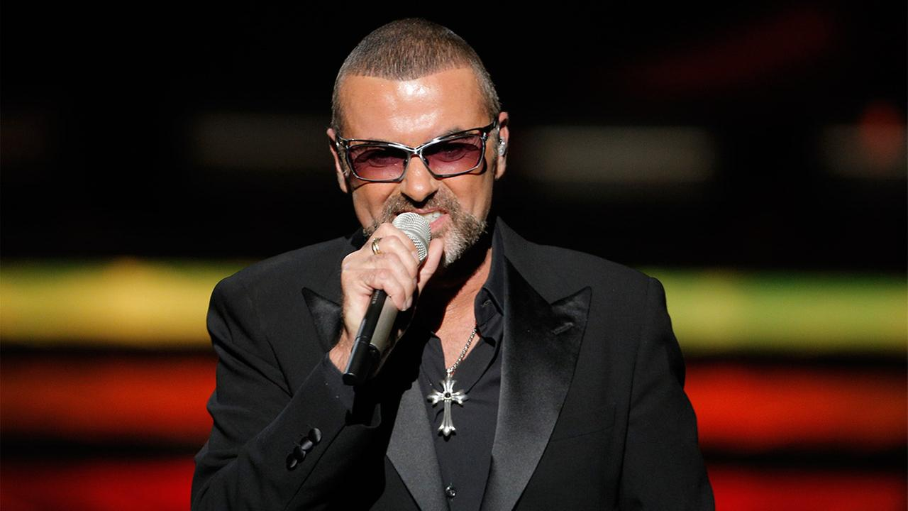 British singer George Michael, best known for pop hits Wake Me Up Before You Go Go and Careless Whisper, passed away in his home on Dec. 25, 2016.