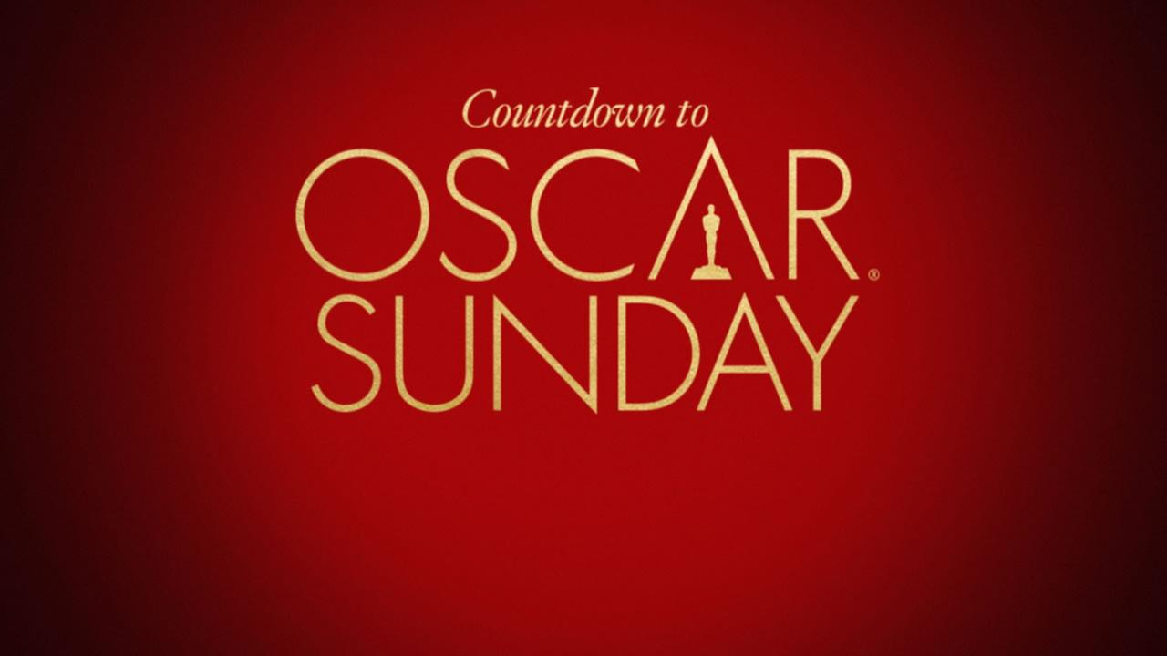 Watch the 89th Oscars hosted by Jimmy Kimmel on Sunday, February 26 at 7 p.m. ET | 4 p.m. PT on ABC.