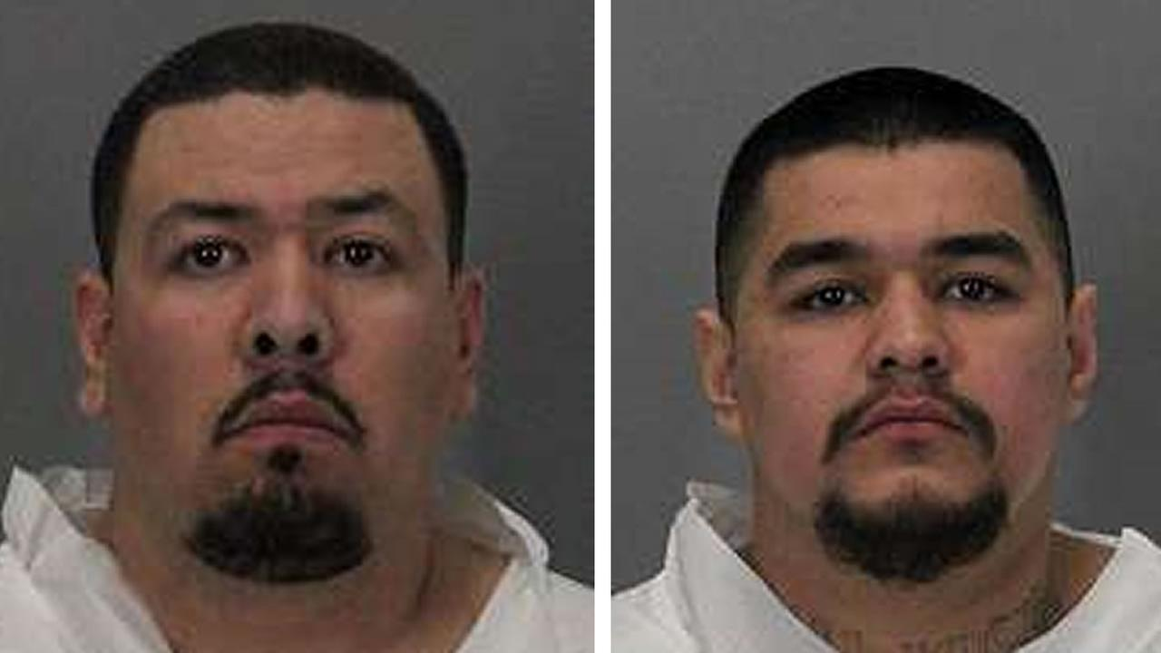 Two San Jose men arrested in deadly baseball coach stabbing