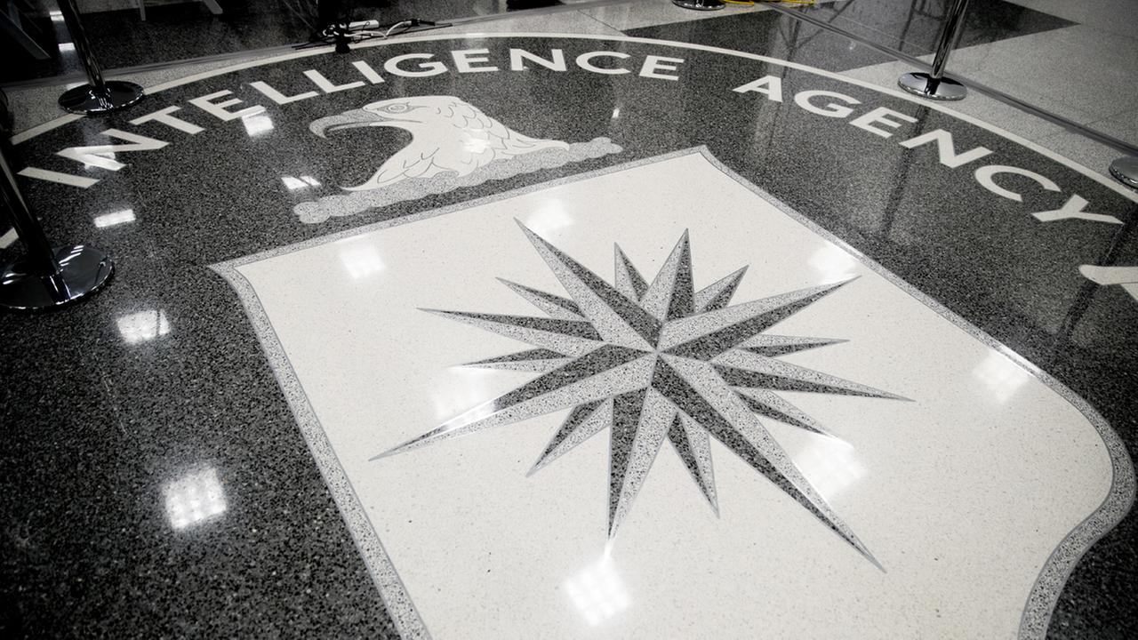 Tech firms to get Wikileaks CIA files first