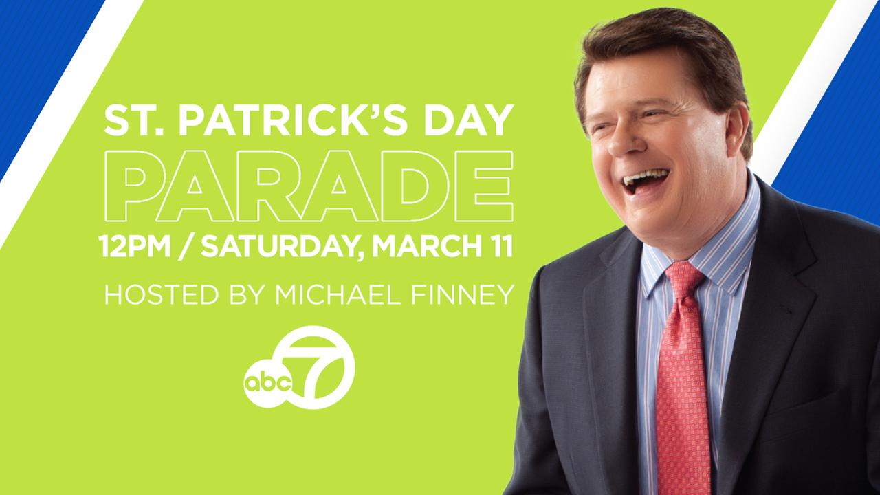 2017 St. Patrick s Day Parade in San Francisco on ABC7 ea3c184c0cf9