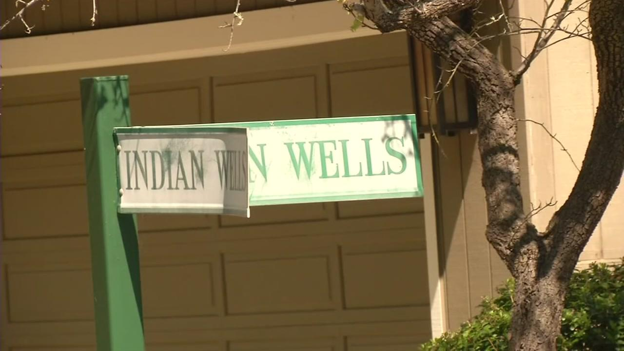 Elderly couple robbed at gun point in Moraga country club neighborhood