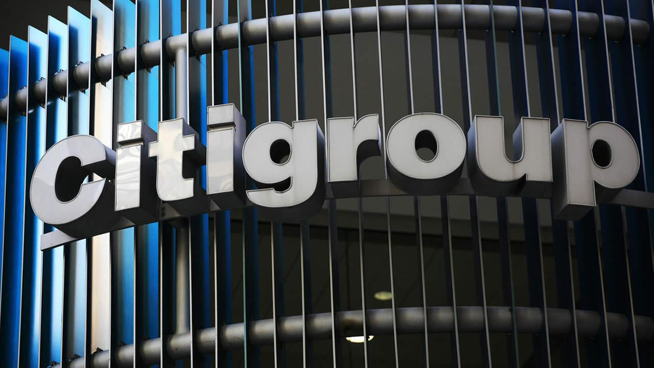 Citigroup to tackle pay issues for women and minorities