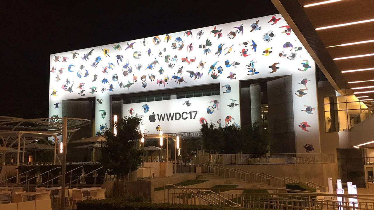 Here's how and why to watch Apple's WWDC keynote today class=